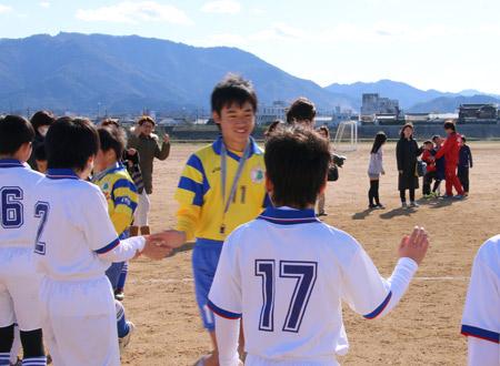 福知山☆IMG_1353