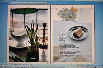 DSC_8225-22.jpg
