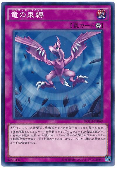 card100028680_1.jpg