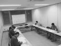 論述対策日曜講座2015秋