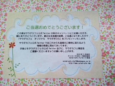 ケンコーマヨネーズ (2)