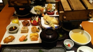 sushiya-ichikou01.jpg