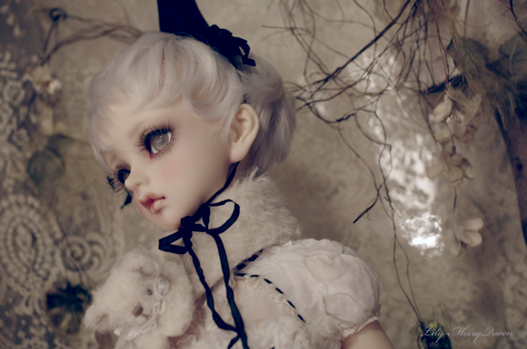 blog3485.jpg