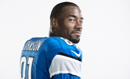 Calvin-Johnson-Engaged-To-Brittney-McNorton-0321-3_20160310232153dab.jpg