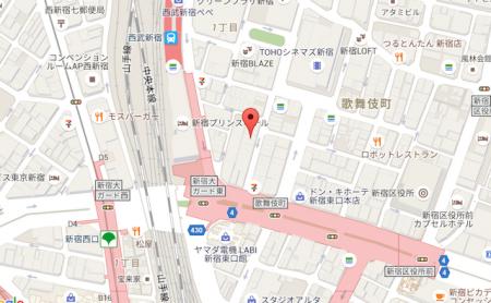 Nom2_map.png