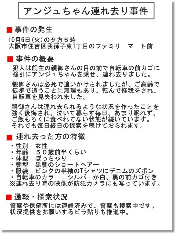 002-2IMG_8882.jpg