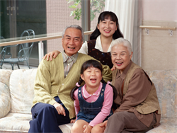 家族で飲める米のしずくlk-117乳酸菌