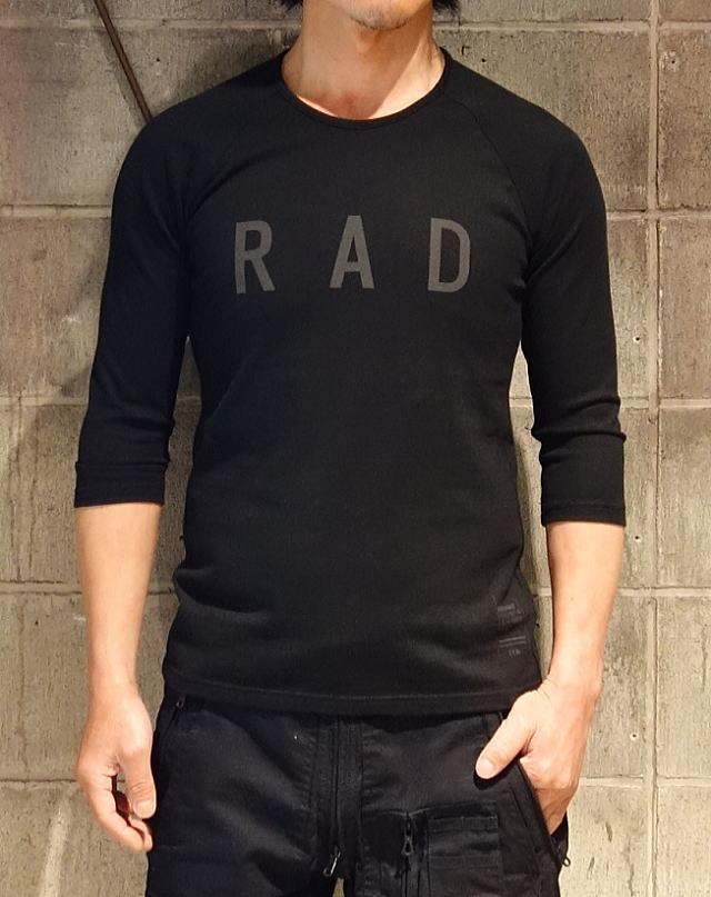 MOR-RADblack1.jpg