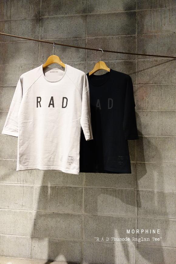MOR-RADblack12.jpg
