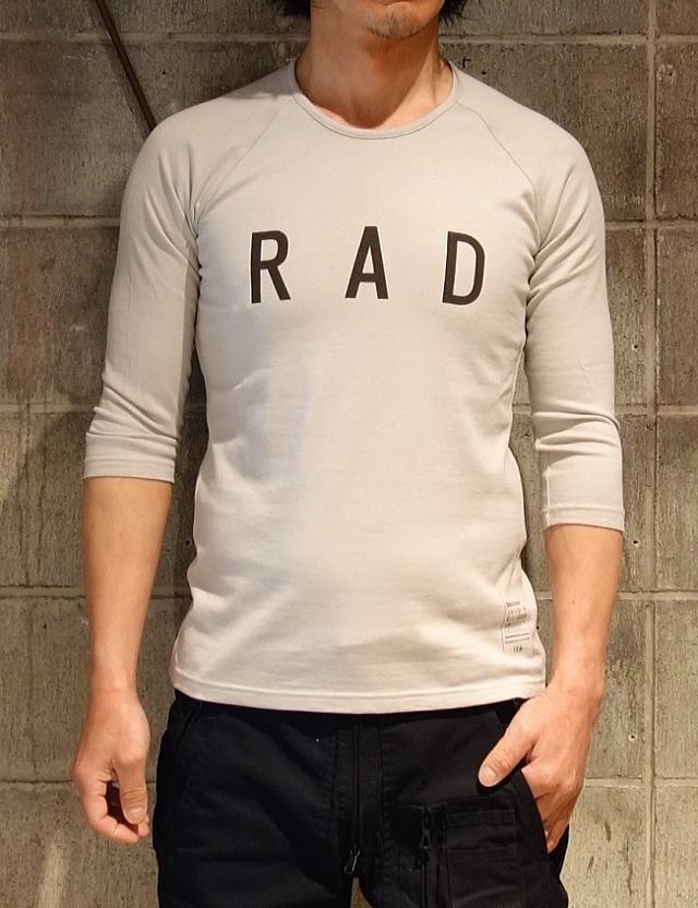 MOR-RADgray1.jpg