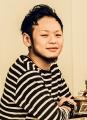 loca_sitamura.jpg
