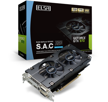 geforce_gtx970_sac_4gb_02.png