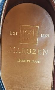 maruzen0 (3)