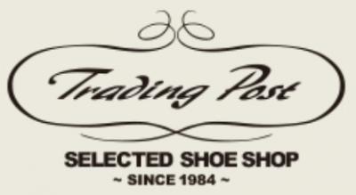 tp ロゴ