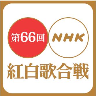 LkKg6YAK_400x400.png