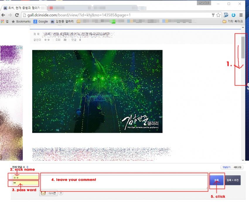 web_662019053_47bc909f.jpg