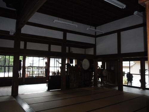 takaosouji-1.jpg