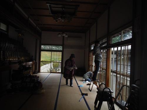 takaosouji-7.jpg