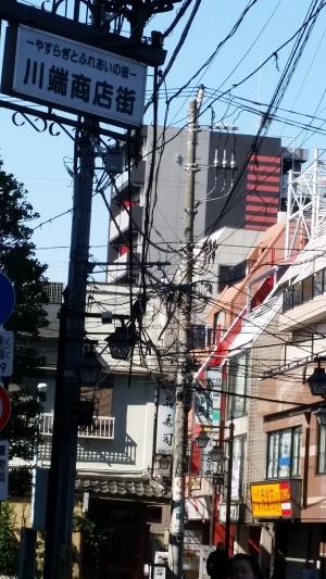 02阿佐ヶ谷