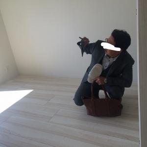 15阿佐ヶ谷最上階