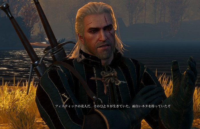 witcher3ss2213 (3)