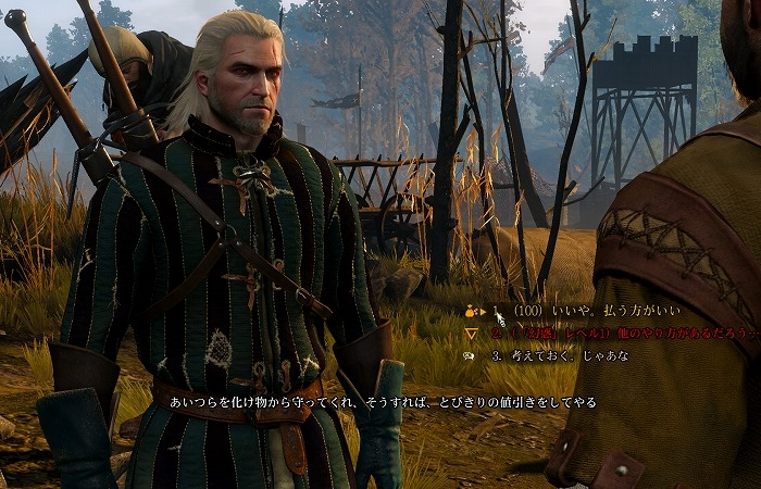 witcher3ss2213 (2)
