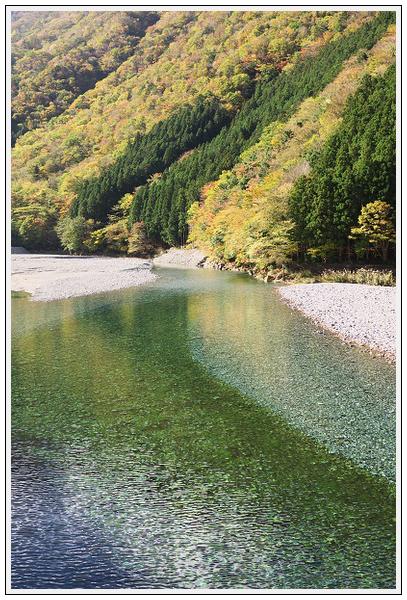 2015年10月27日 行者環林道 (23)