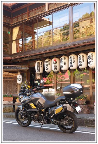 2015年10月27日 行者環林道 (30)