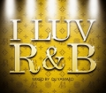 I LUV RB