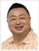 河合政実先生