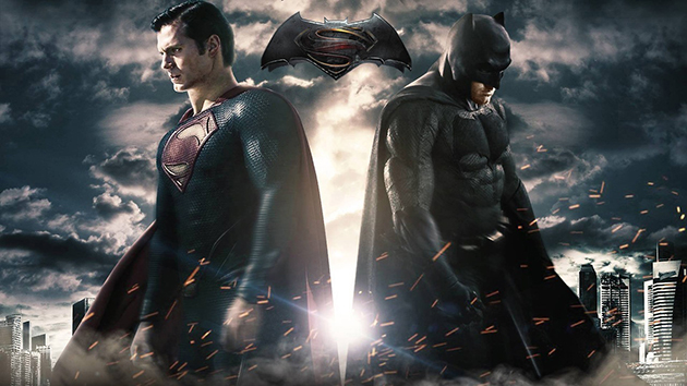 batman-v-superman-dawn-justice-630.jpg