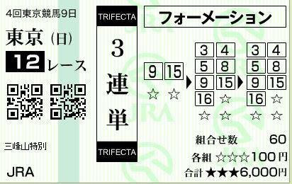 t12 h2711014