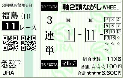 fu11 h2711154