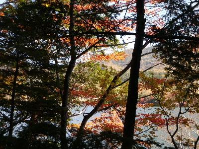 湯ノ湖15