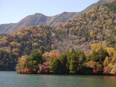 湯ノ湖2−12