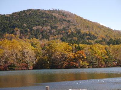 湯ノ湖2−24