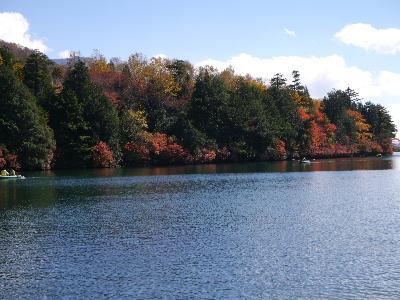 湯ノ湖2−31