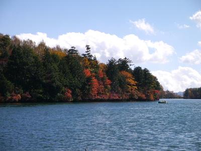 湯ノ湖2−33