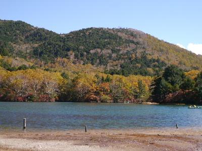 湯ノ湖2−36