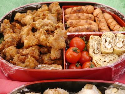 2015日光お弁当3