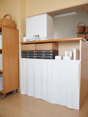 食洗機 置き場所