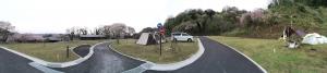 【必見キャンプ生活】 欲張りで超効率的な「おすすめキャンプスケジュール」@ヒルトップオートキャンプフィールド♪