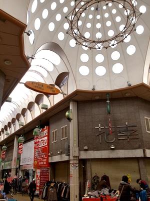 千林商店街1603