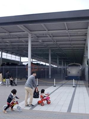 京都鉄道博物館1604