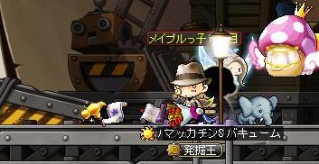 Maple14539a.jpg