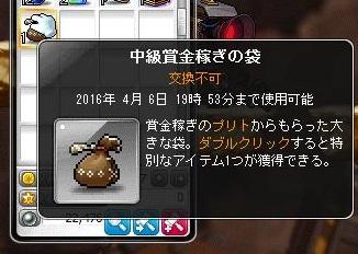 Maple14546a.jpg