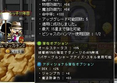 Maple14573a.jpg