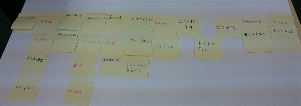 20151029_userstorymapping01.jpg