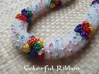 Rainbow2016RainbowDrops.jpg