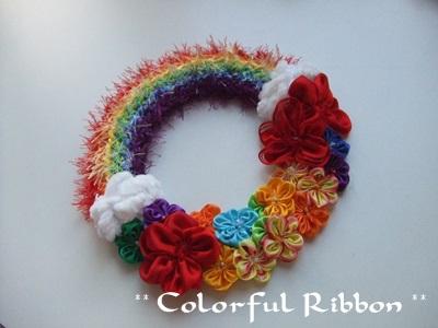 RainbowGardenWreath.jpg